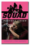 The Squad Perfect Cover by Jennifer Lynn Barnes